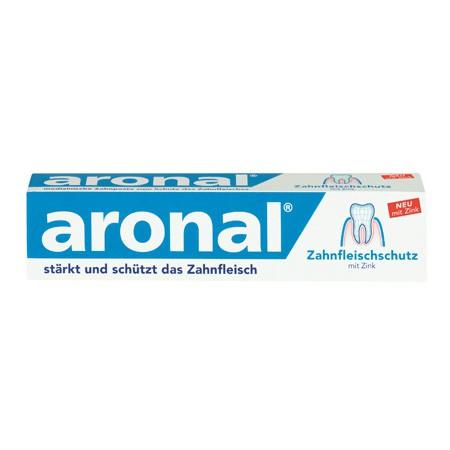 aronal® mit Zink