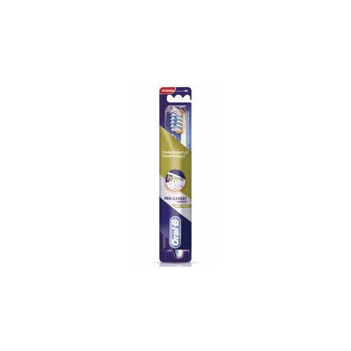 Oral-B Pro-Expert Premium Pro Flex 40 mittel