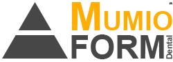 Mumioform