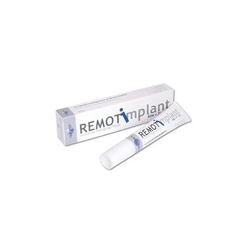 REMOT implant