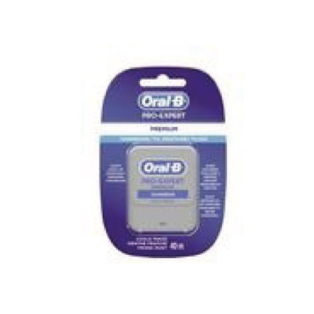 Oral-B Pro Expert Premium Professional Zahnseide 200 m