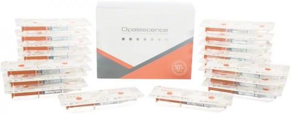Opalescence® PF Refill 10% Melone, 40 x 1,2 ml