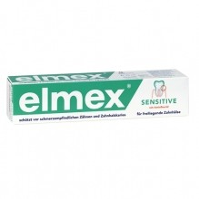 elmex® Sensitive mit AMF