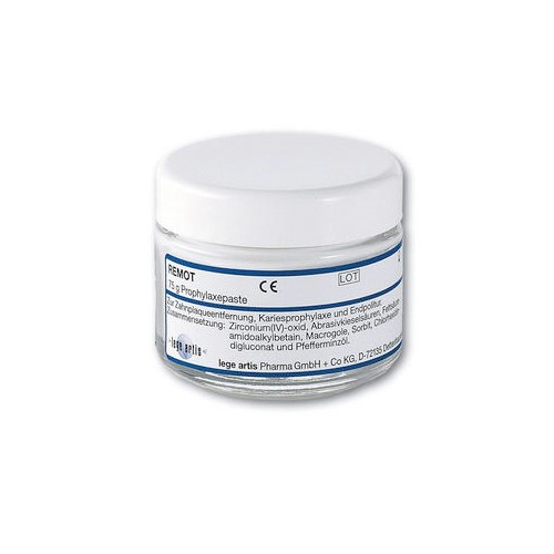 REMOT Prophylaxe-Paste