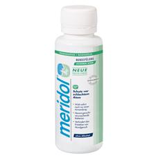 meridol® SICHERER ATEM Mundspülung, 100 ml