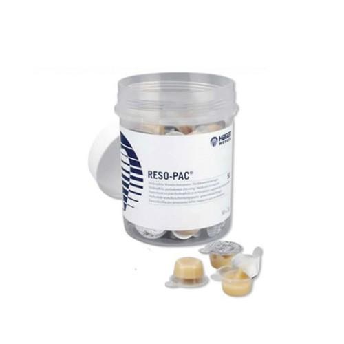 Reso® -Pac Wundschutzpaste