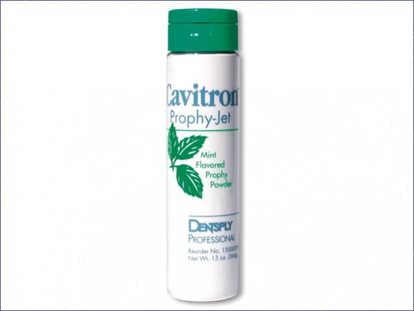 Cavitron® Prophy-Jet mint 364 g