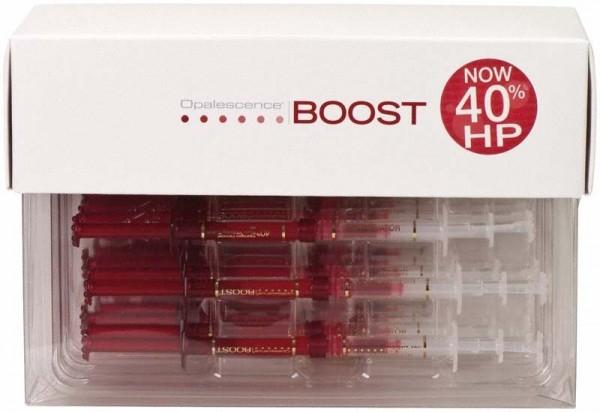 Opalescence® PF Boost Econo Refill