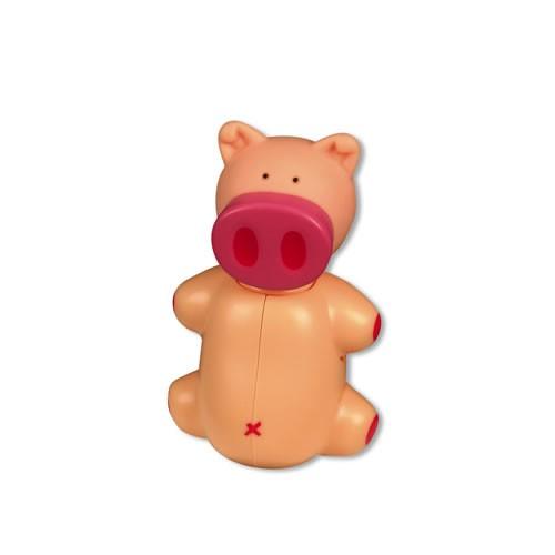 Miradent Funny Schwein