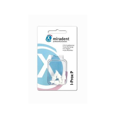 I-Prox® P Spitzbürste Ersatzbürsten
