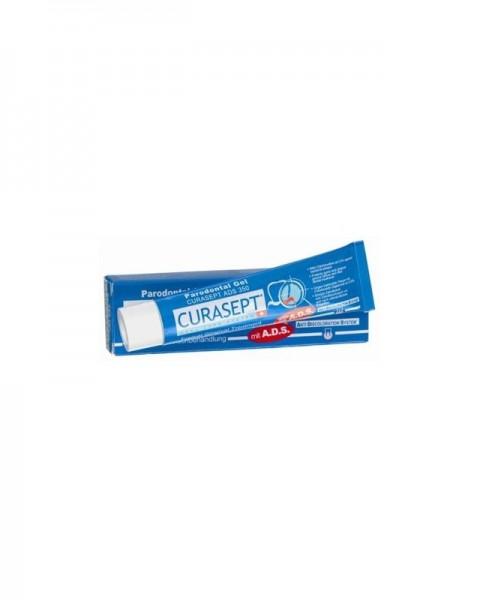CURASEPT® Gingiva Gel 0,5% CHX 30 ml-Copy