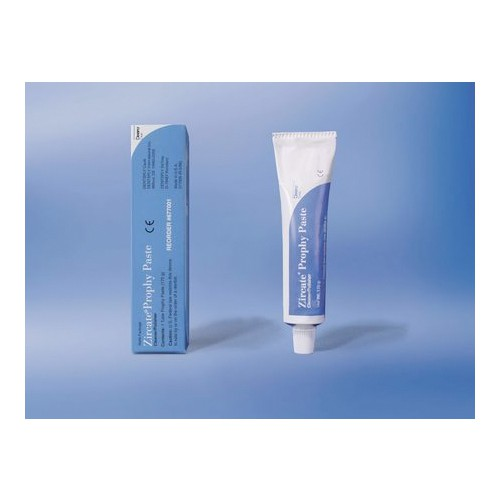 Zircate® Prophy Paste