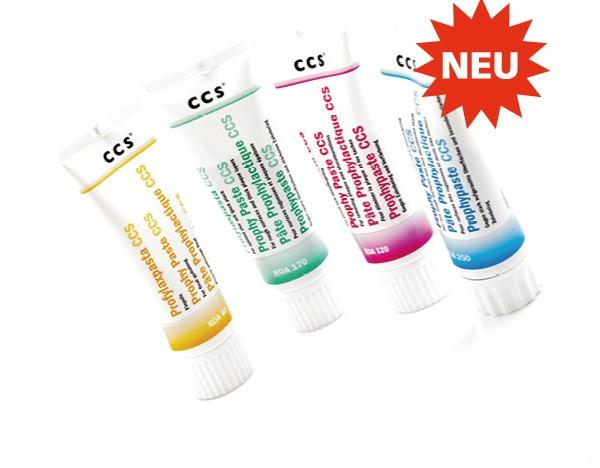 Prophy-Paste CCS