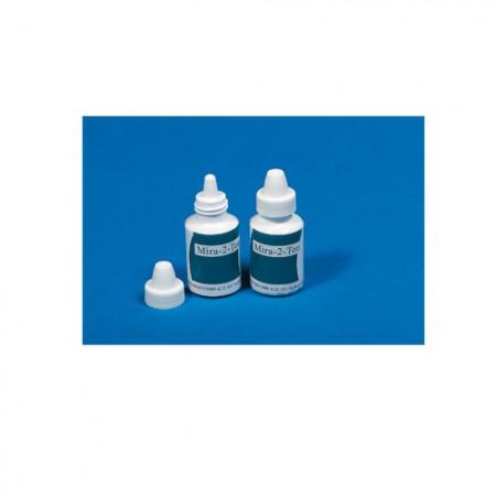 Mira-2-Ton® Lösung 10 ml