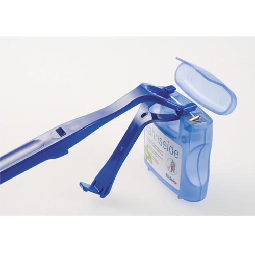 Fuchs® Zahnseidenhalter mit System