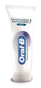 Oral-B Professional Zahnfleisch & Zahnschmelz PRO-REPAIR ORIGINAL 75 ml