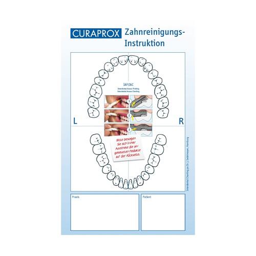 IAC Patientenkarten