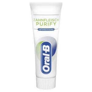 Oral-B Purify Tiefenreinigung 75 ml, NEU!