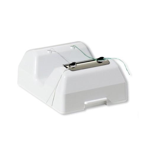 Miraflloss® Big Box incl. 2 x 200 m Zahnseide