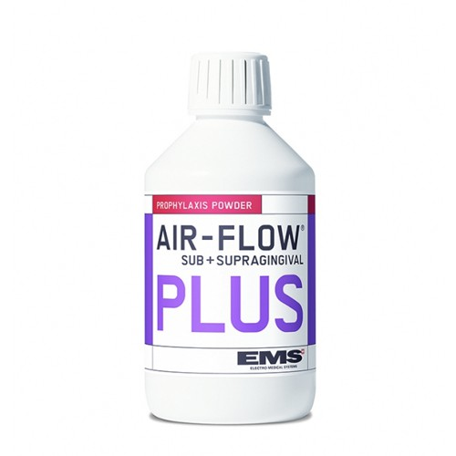 Air-Flow® Pulver Plus