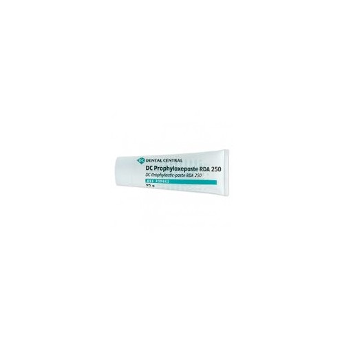 DC Prophylaxe-Paste grob Tube